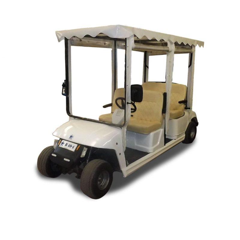 4-kisilik-golf-arabasi-800x800