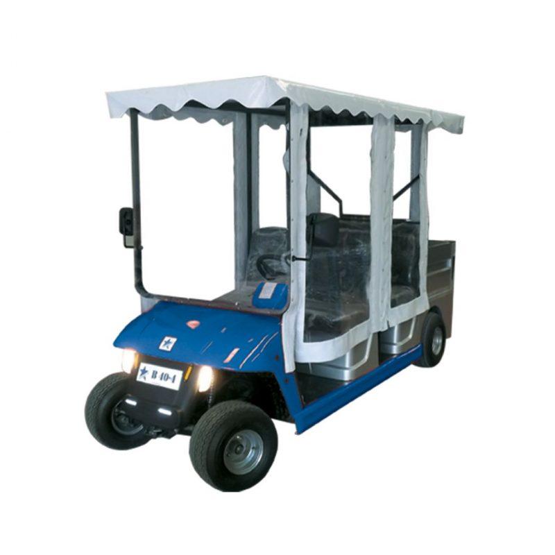 4-kisilik-golf-arabasi-fiyatlari-800x800