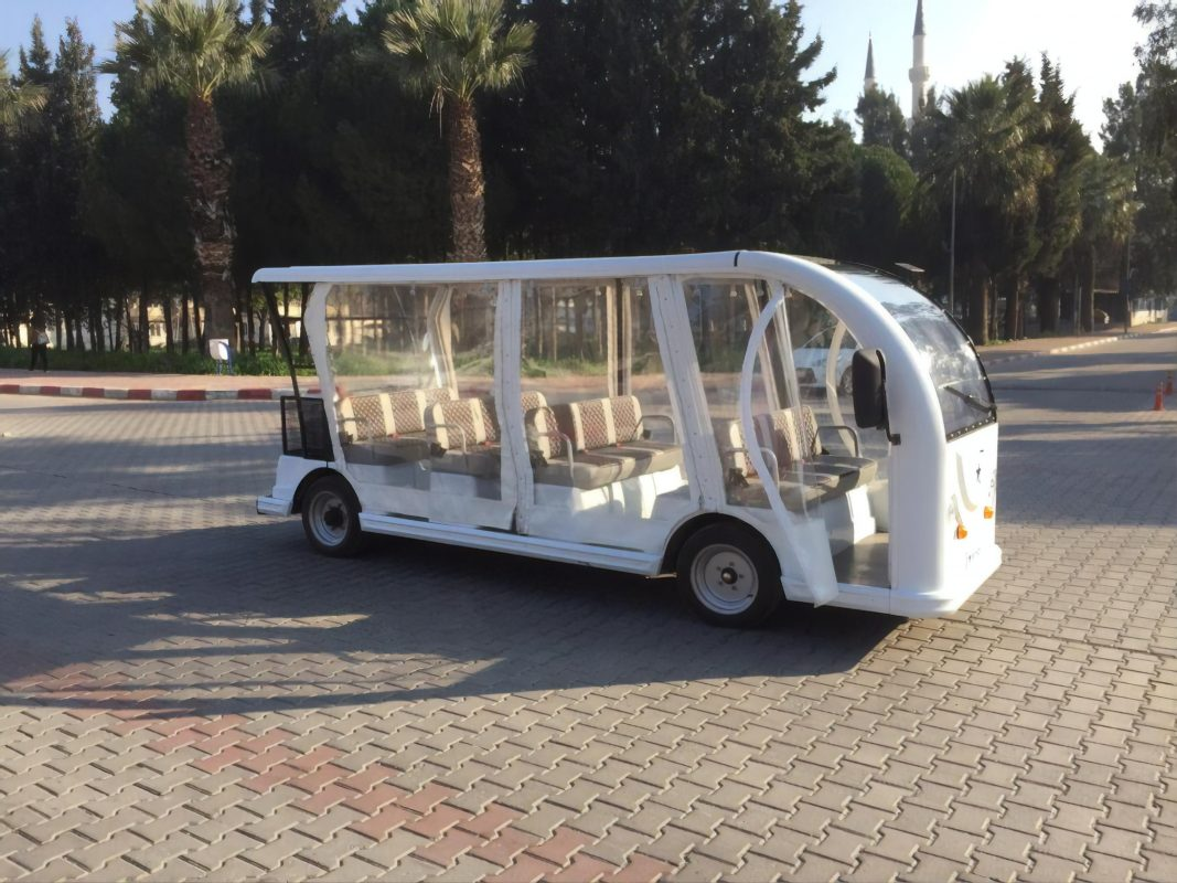 Yolcu-Taşıma-Aracı-1067x800