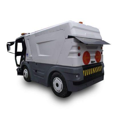 belediye-hizmet-araci-800x800