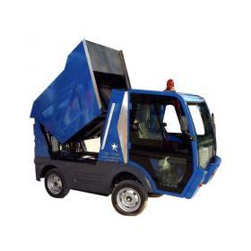 cop-toplama-araci-800x800