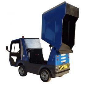 damperli-cop-kamyonu-800x800