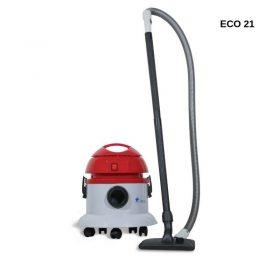 elektrik-supurgesi-800x800