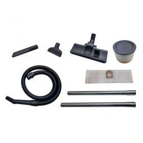 elektrikli-supurge-yedek-parcalari-800x800