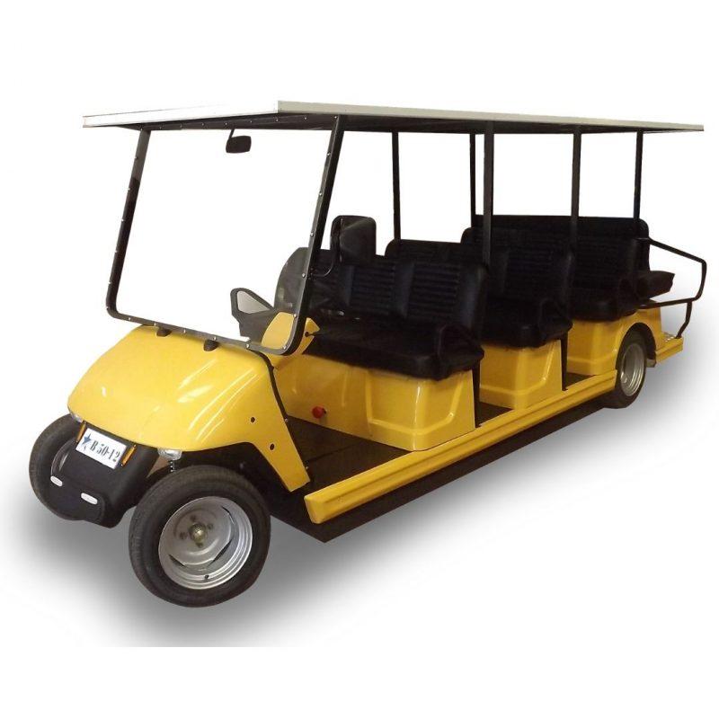 golf-arabasi-800x800