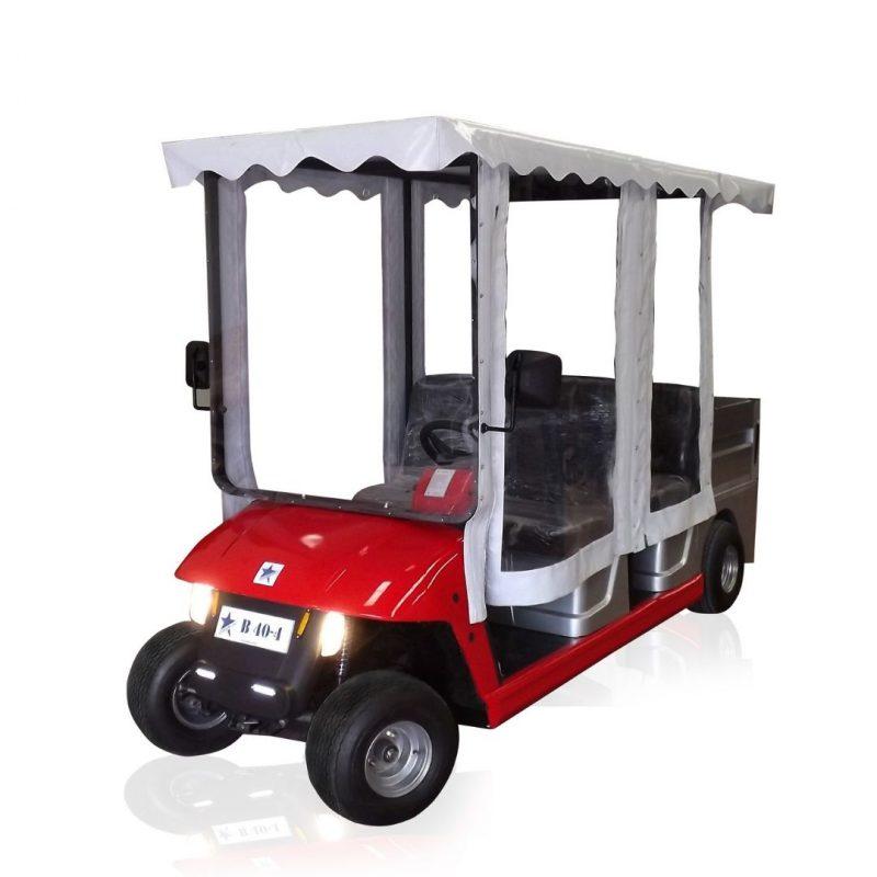 kasali-golf-arabasi-800x800