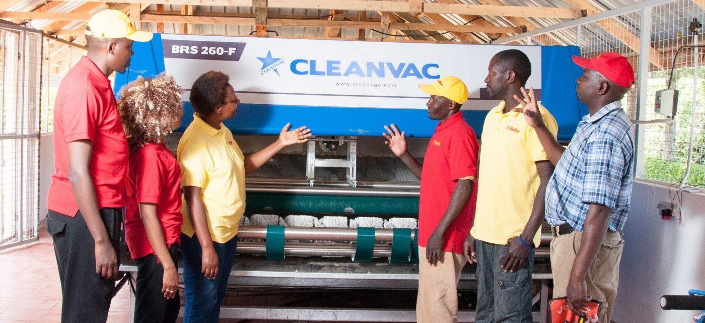temizlik-makineleri-1400x641